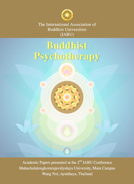 Pin on Buddhist Meditation |Buddhist Counseling People