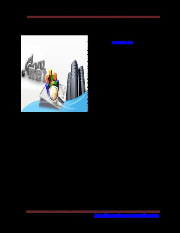 PDF) teamspeak default port | Roselee Hedlund - Academia edu