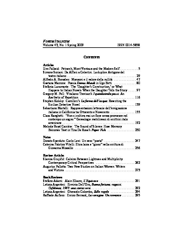 Gusti Pelle /'Bill/' pelle-BOX PER SIGARI CEDRO-intarsio GUSCIO CASE COVER