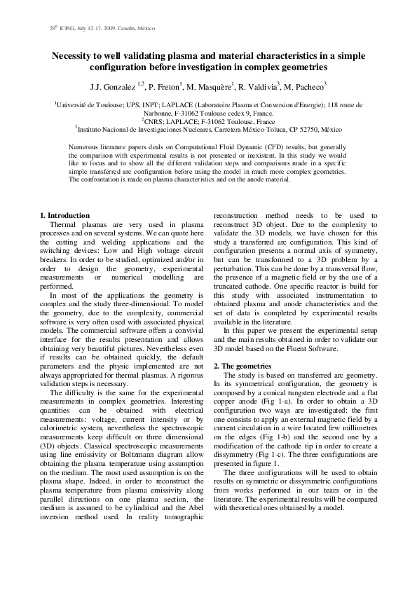 Isotope of carbon used in carbon hookup