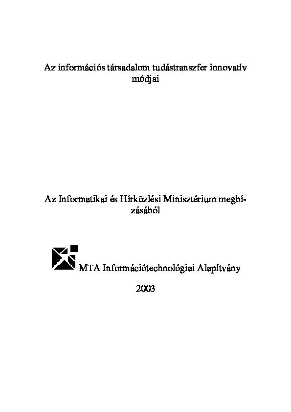 a hálózat leggyorsabb és legeredményesebb jövedelme binex bináris opciók videó
