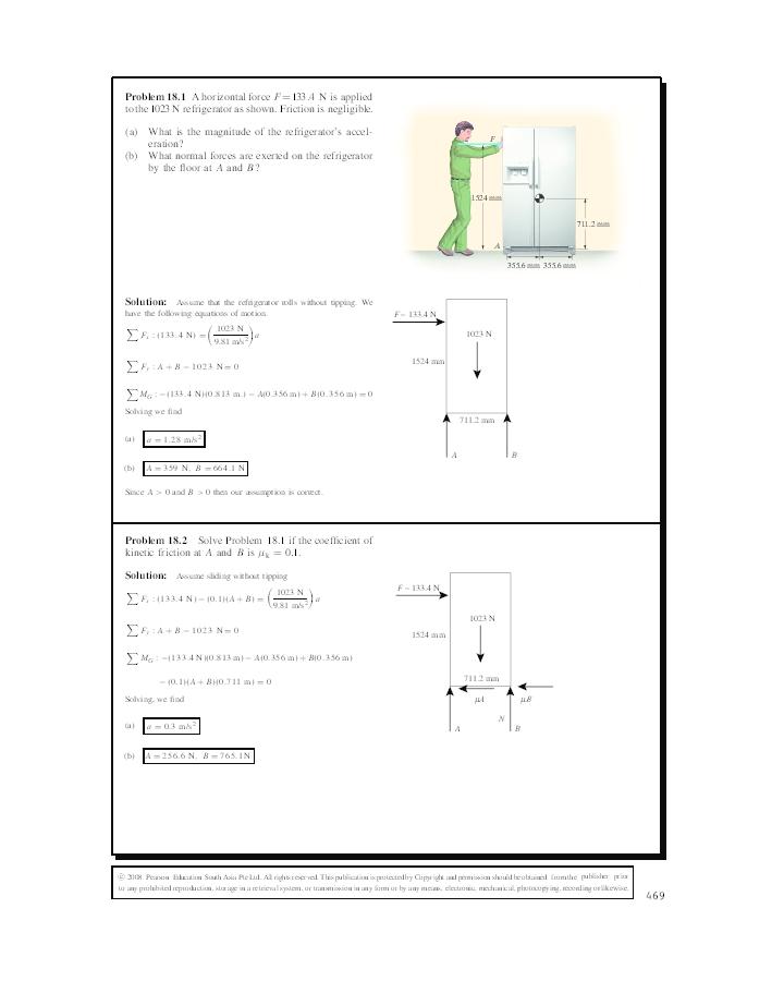 PDF) CH18 | Claudio Carbajal - Academia edu