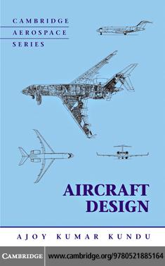 LYCOMING BOLT p//n LW-38-1.63 Aircraft