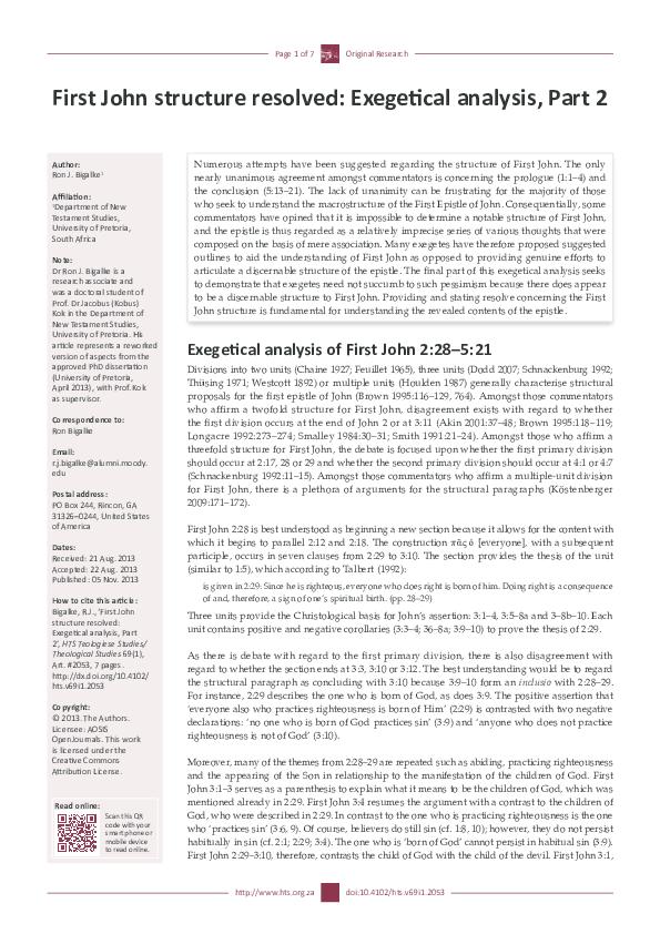 Nys global regents essay booklet