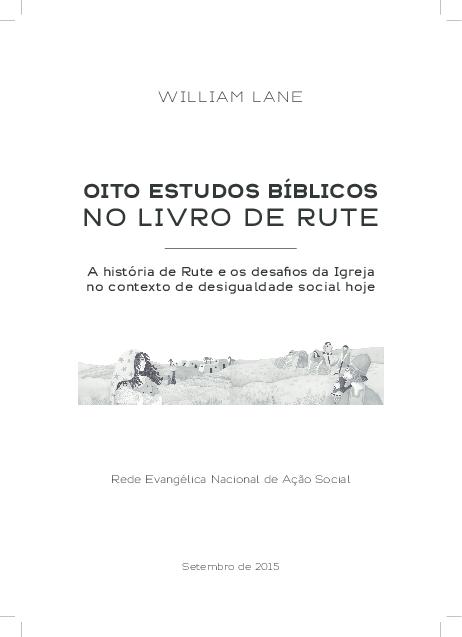 Estudos Biblicos Pdf