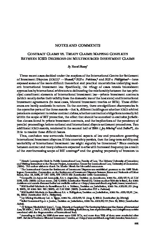 Essays by garrison keillor