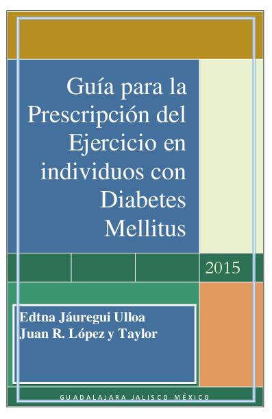 definición de cetonas de ejercicio de diabetes tipo 1