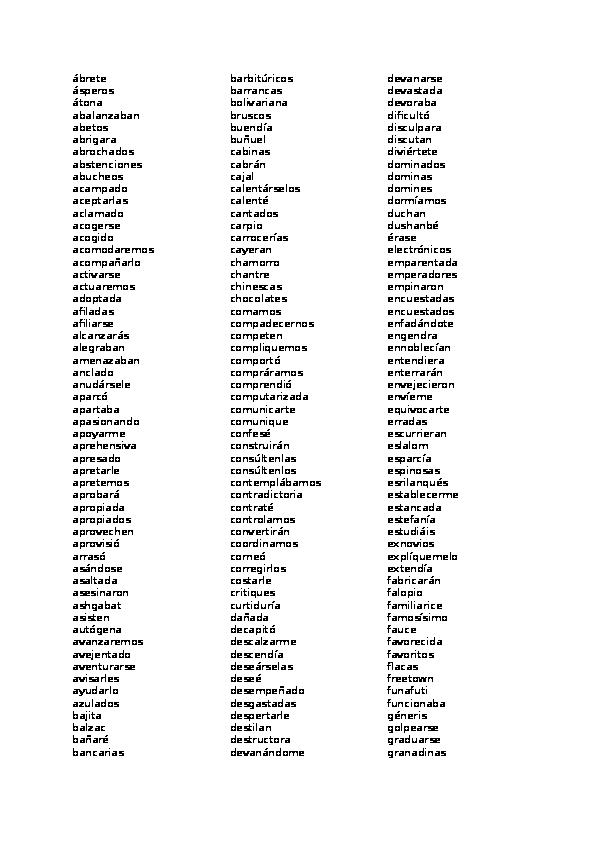 Liberal Mujer Negro Blanco Capas Con Volantes Enaguas De Tul Falda Tutú Para Disfraz Jade White Ropa, Calzado Y Complementos