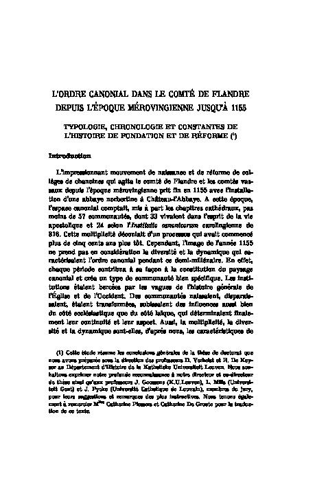 photo position du missionnaire ieper