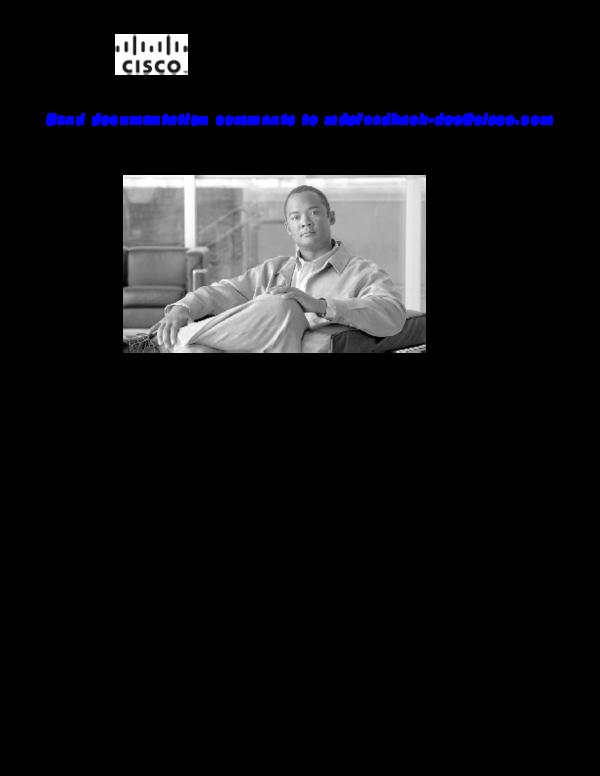 PDF) Cisco MDS Config Guide 3 x | emanuele tulli - Academia edu