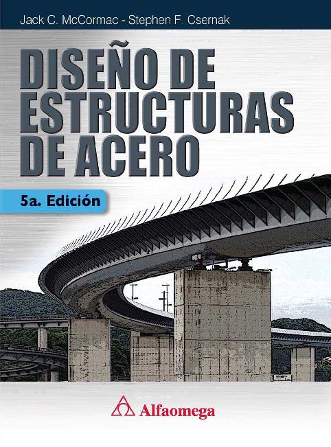 libro de estructuras metalicas para secundaria pdf