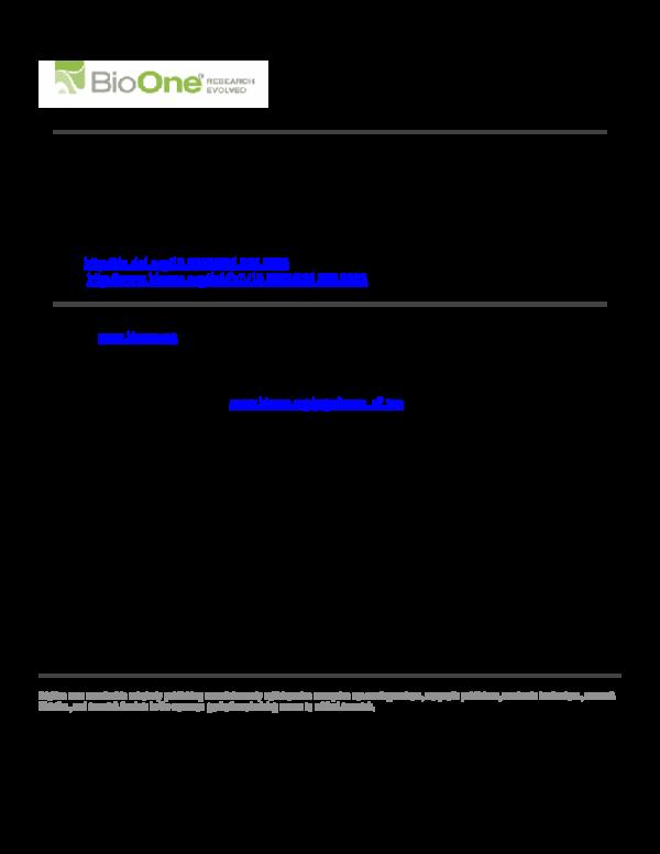 Biofloc System Design