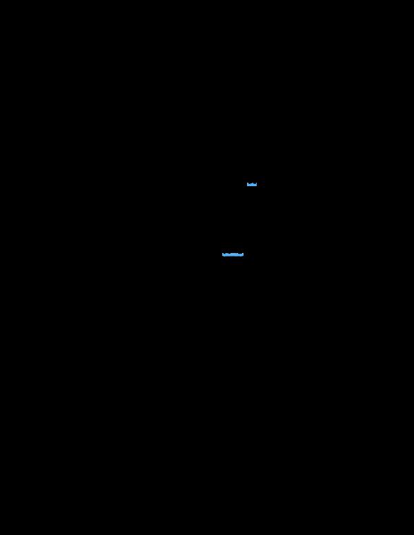 PDF) Design of Schmidt-Kalman filter for target tracking with
