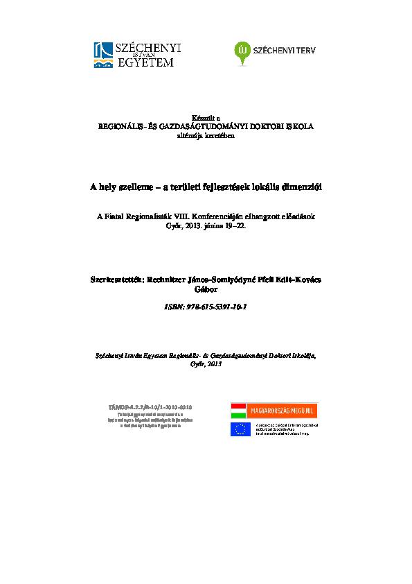 Kiskereskedelmi találat dubrovnik