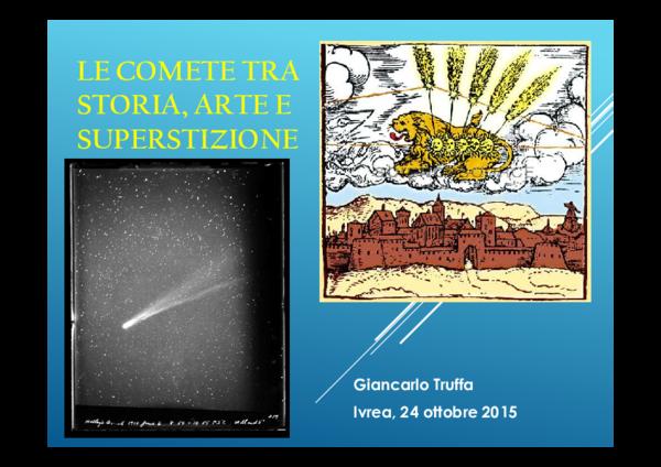 Meteore , comete et asteroidi  Mini_magick20190222-14615-1btoplf