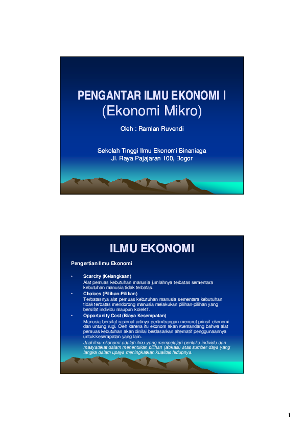 Download 8800 Koleksi Background Power Point Ekonomi Gratis Terbaru