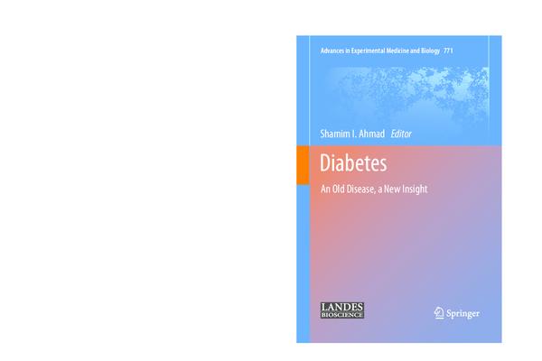 beau fm manifestaciones de diabetes