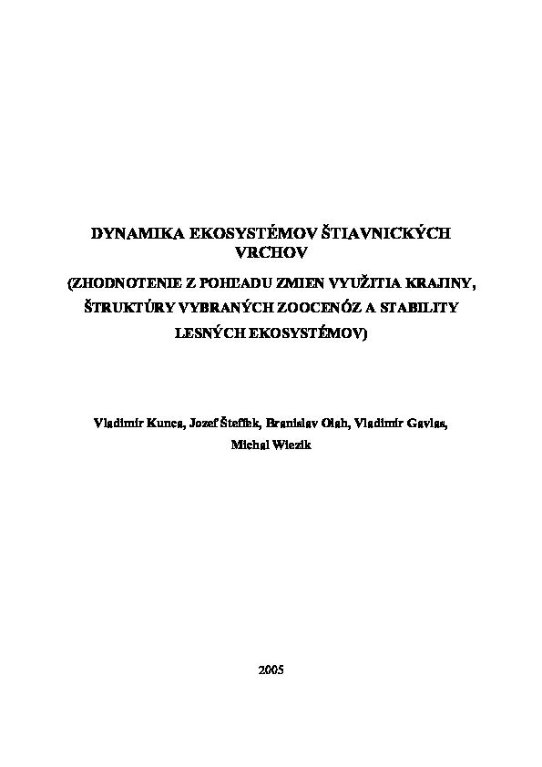 Carbon-14 dátumové údaje vzorca