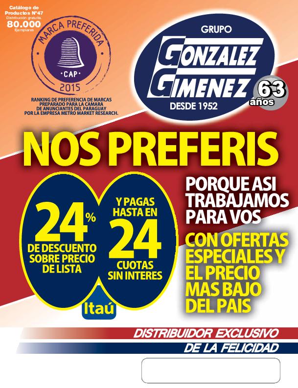 Magazine-revista n 47  445050658a5c
