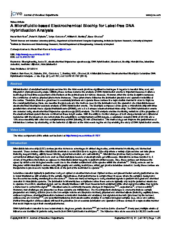 Dating DNA (2014) koppla in vatten linje kyl skåp