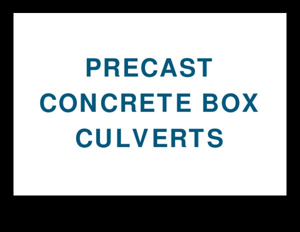 PDF) Box Culvert Presentation   Sai Krishna - Academia edu