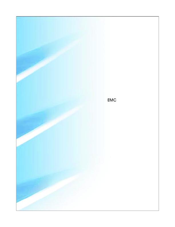PDF) Configuring NFS on VNX 8 1   Max Muyunda - Academia edu
