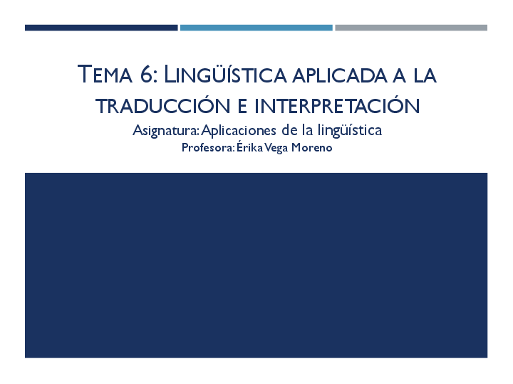 Traduccion Y Traductologia Amparo Hurtado Download