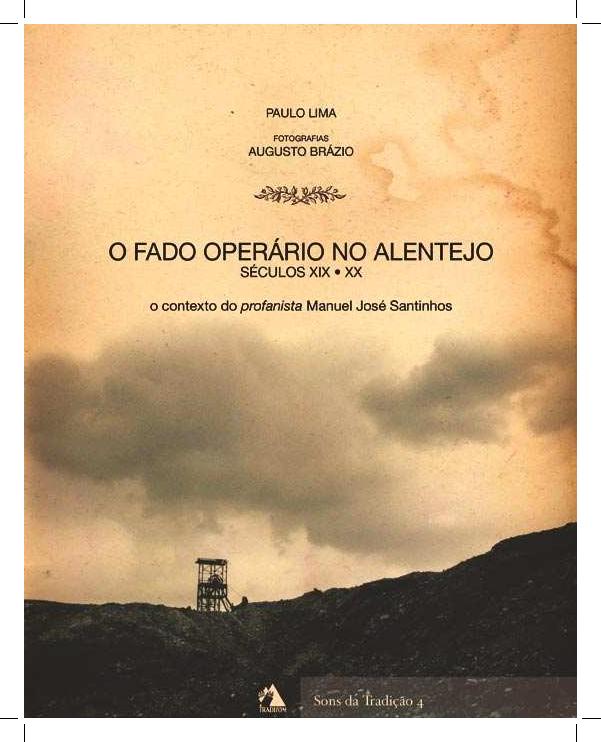 Fado Operário, parte 1   Paulo Lima - Academia.edu 2af1355fc3