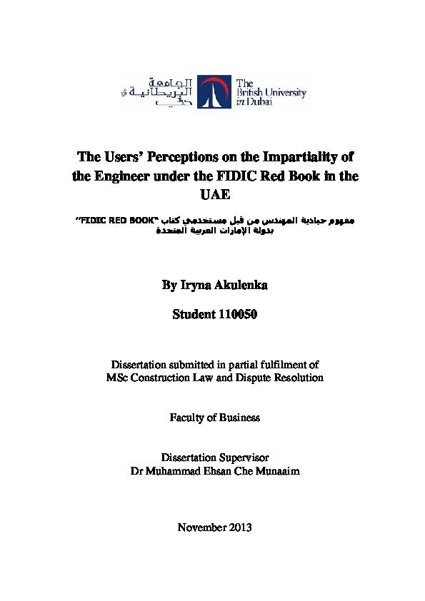 PDF) Dissertation_Final_Submission_11_Nov_2013 | Snow L