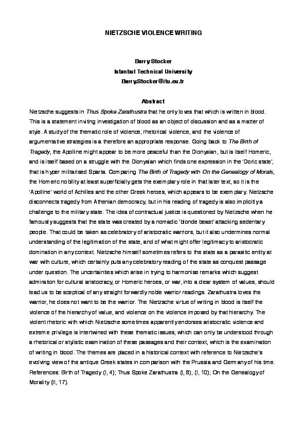 book Meclizine: A