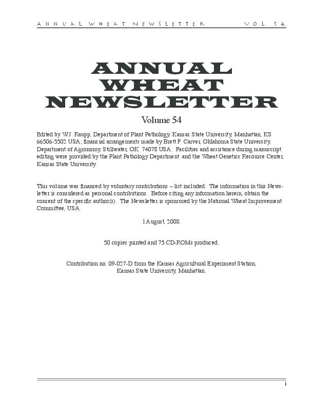 PDF) AWN VOL 54 | ESTER SIMONETTI - Academia edu
