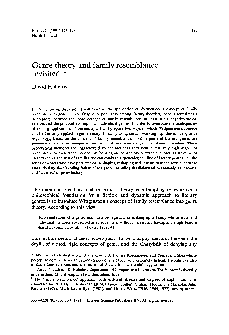 Cry the beloved country theme essay