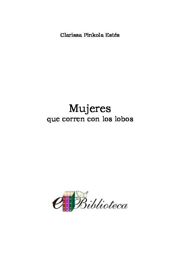 Esqueletos de pescados Pin De Solapa Insignia pescaderos Pescador Club Emblema Regalo De Cumpleaños