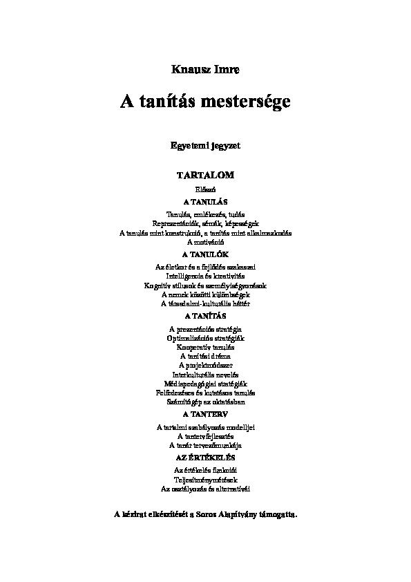 mini búza sebesség társkereső