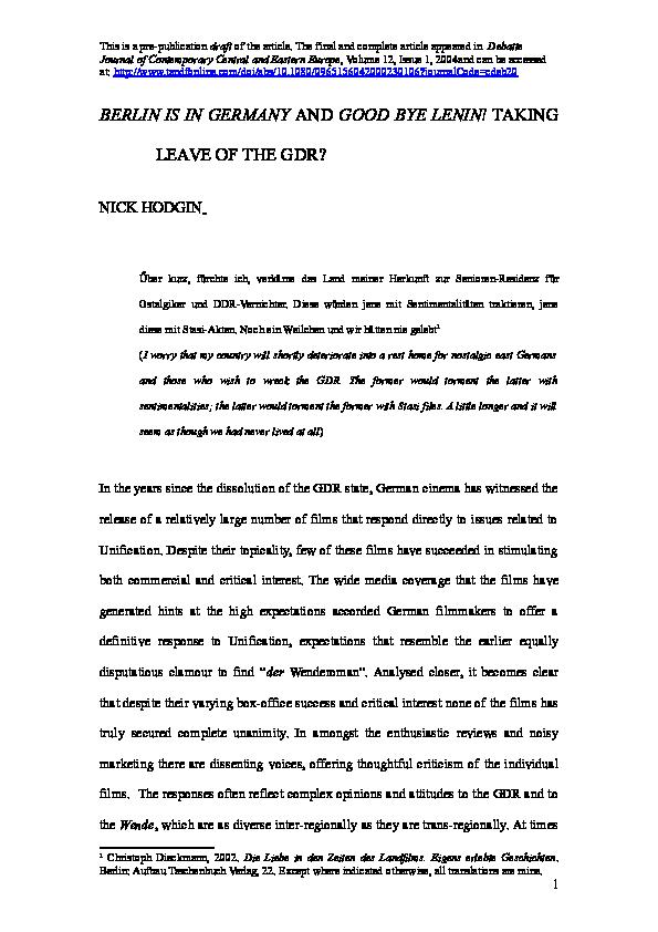 Grigorij Jefimovics Raszputyin - Milyen pénisz volt a lenin