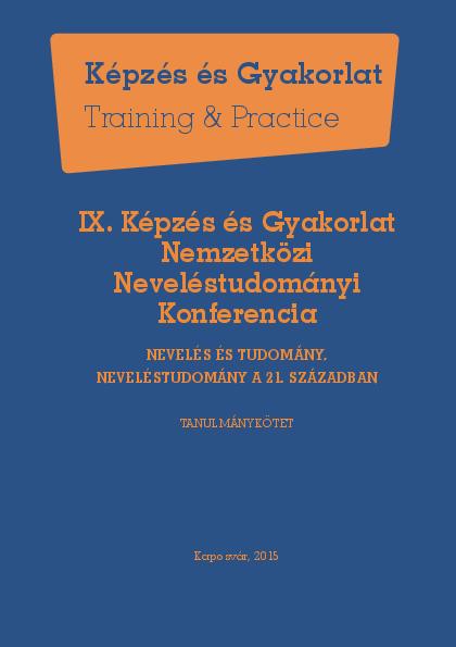 f0a1813da2e1 PDF) Nyelv, humor, irodalom -integrált magyartanítás kortárs ...