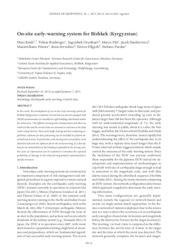nemzetközi protokoll a pikkelysmr kezelsre