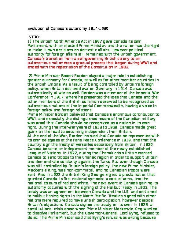 5 paragraph essay camping