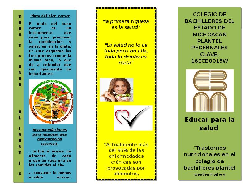 causas de trastornos alimenticios pdf
