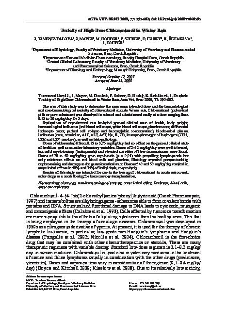 betahistine canada