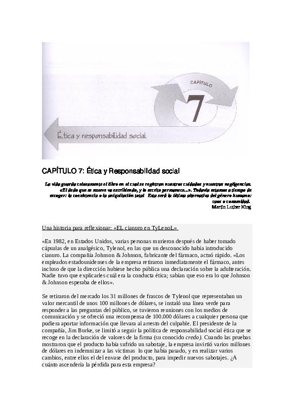 Etica En Las Organizaciones Construyendo Confianza Manuel Guillen Parra Ebook