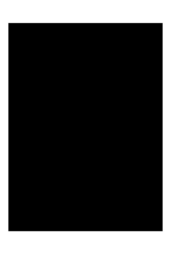 Membaca Data Dalam Bentuk Tabel Diagram Batang Garis