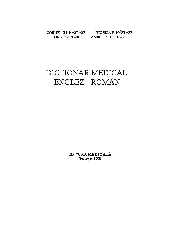 istoric medical falsă articulație a humerusului care tratează bursita genunchiului