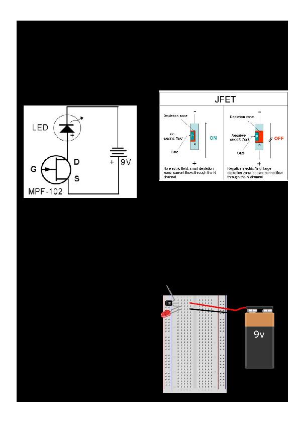 9v Led Wiring Diagram 3  Led In Series Diagram, Battery Diagram, Led