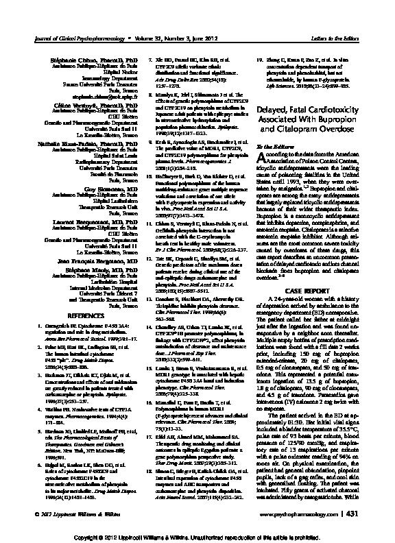 chloroquine drug usage