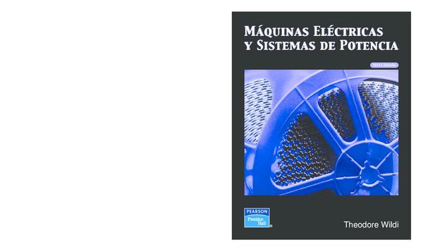 42c7ac382f9 Maquinas-Electricas-y-Sistemas-de-Potencia