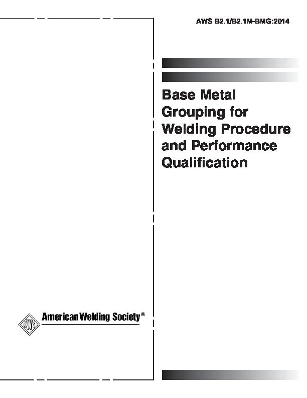 PDF) AWS B2 1 | Carlos Perez - Academia edu