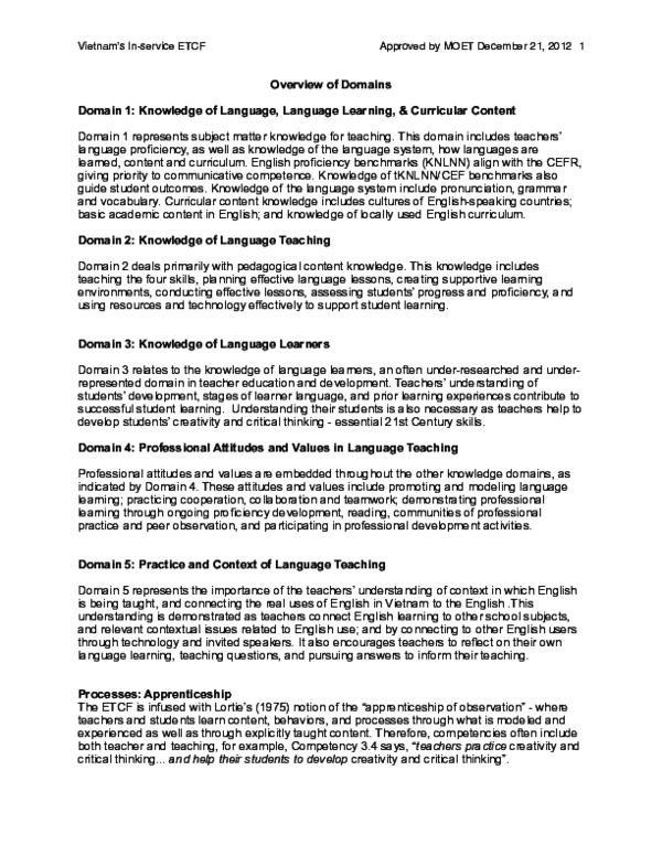 PDF) ETCF | Dung Phung - Academia edu
