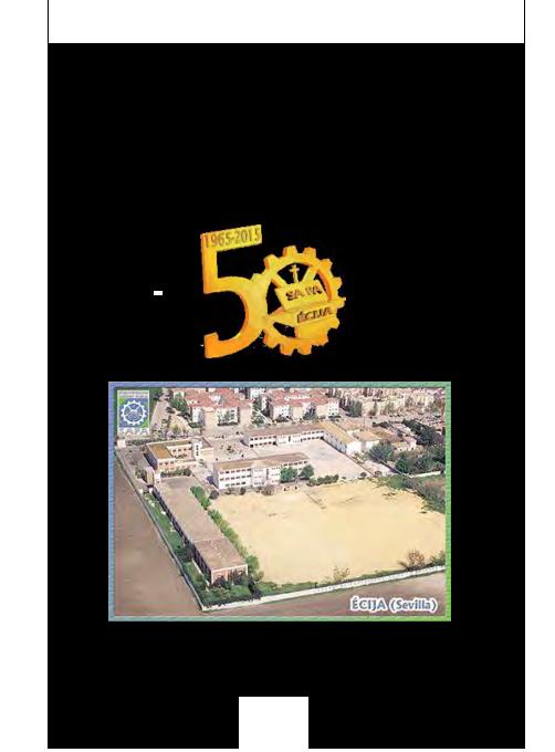 789a792a28c PDF) SAFA de Écija. Cincuentenario de un sueño