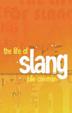 PDF) The Life of Slang | ava vva - Academia edu